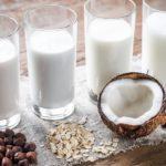 قند شیر چقدر است؟ از شیر مادر تا شیر سویا