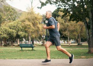 فعالیت بدنی باعث پیشگیری از سرطان پروستات می شود