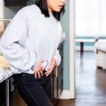 درمان خانگی ساده و قطعی برای عفونت های زنانه