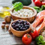 مصرف پروتئین چگونه می تواند به کاهش طبیعی وزن کمک نماید؟