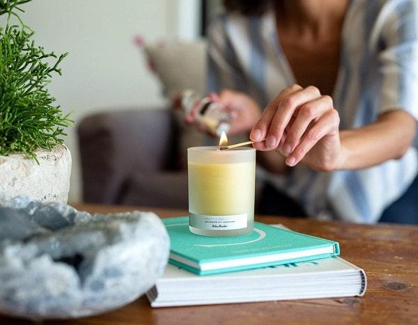 با بکارگیری این روش های ساده استرس و اضطراب خود را مدیریت کنید