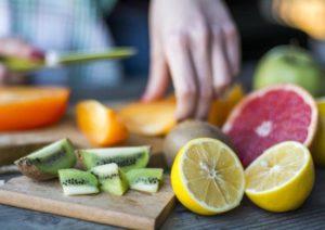 عوارض جانبی مصرف بیش از حد ویتامین C