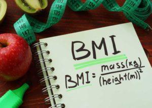 شاخص توده بدنی یا BMI چیست؟ نحوه محاسبه آن در بزرگسالان و کودکان چگونه است؟