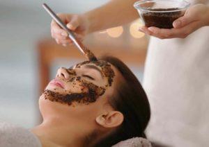 روش های استفاده از قهوه برای زیبایی پوست و مو