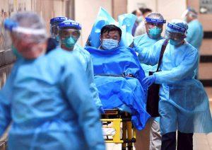 ویروس کرونا چیست؟ علائم، دلایل، درمان و خطرات