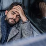 دلایل سر درد پس از گریه کردن و نحوه درمان آن