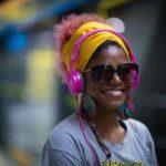 ۱۳ احساسی که موسیقی در ما ایجاد می کند