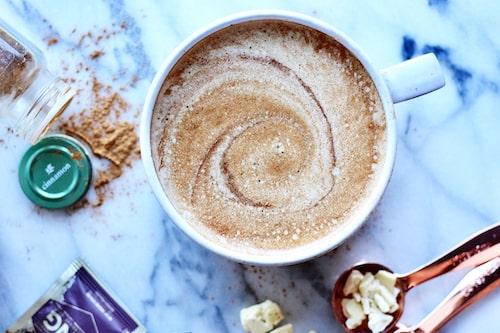 فواید قهوه گانودرما و عوارض و طرز تهیه این نوشیدنی معجزه آسا
