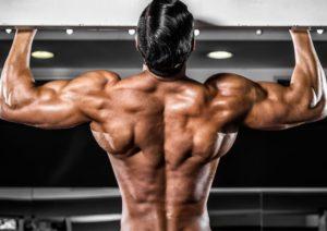 رایج ترین اشتباهاتی که مانع از عضله سازی می شوند