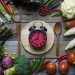 ۱۵ ماده غذایی مناسب و مهم برای رژیم کتو