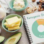 رژیم غذایی کتو یا کتوژنیک چیست؟ آیا واقعا برای لاغری مفید است؟