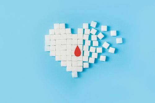 دیابت نوع یک: علائم، تشخیص، علل، درمان و کنترل دیابت نوع یک