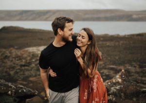 با پنج تاثیر ورزش کردن بر روابط جنسی آشنا شوید