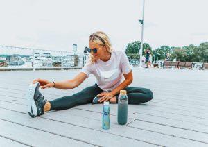 کرونا ویروس؛ آیا ورزش کردن در مقابله با کرونا تاثیری دارد؟