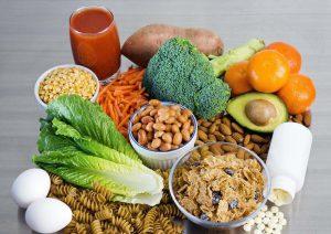 فولیک اسید چیست؟ موارد مصرف، عوارض جانبی و نکاتی که باید بدانید