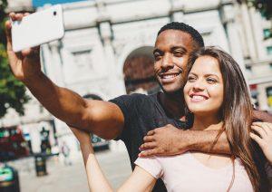 ۱۰ مزیت رابطه جنسی سالم که احتمالا نمی دانید