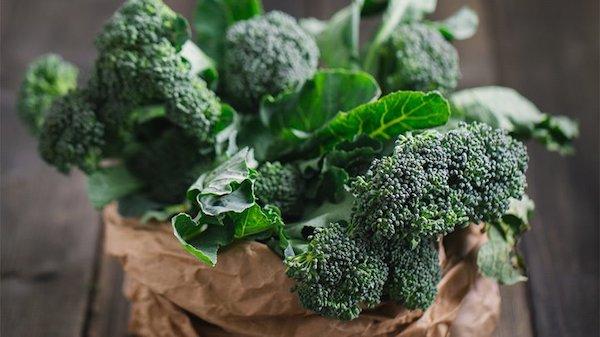 برای تقویت سیستم ایمنی بدن چه بخوریم؟
