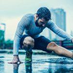 ۱۵ فایده حرکات کششی قبل، بعد و حین تمرین