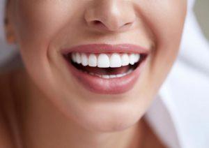 نام دندان های مختلف چیست و چه عملکردی دارند؟