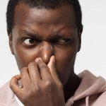 رفع سریع بوی بد دهان پس از خوردن سیر