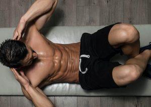 چگونه شکمی صاف و تخت داشته باشیم؟ ۱۸ روش بسیار موثر