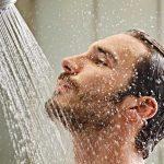 حمام سرد بهتر است یا حمام گرم؟