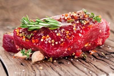 افزایش تستوسترون با ۷ ماده غذایی فوق العاده