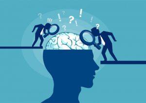 ۵ روش طبیعی برای تقویت حافظه (به گفته کارشناسان)