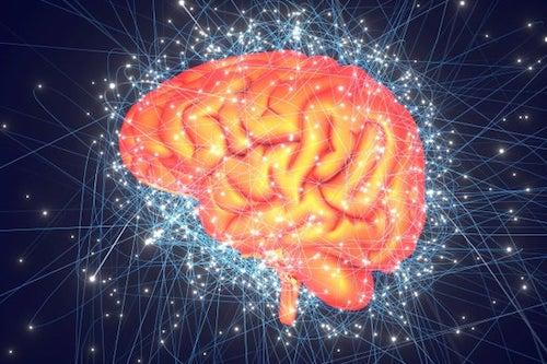 تقویت حافظه؛ ۵ روش طبیعی بسیار موثر برای تقویت حافظه