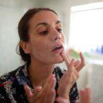 درمان جوش با آسپرین؛ آیا ممکن است؟
