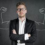 چگونه اعتماد به نفس بالایی داشته باشیم