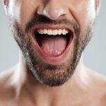 ۲۱ روش برای رفع خشکی دهان