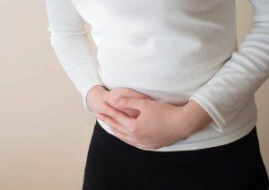 سندرم تخمدان پلی کیستیک؛ دلایل، علائم، تشخیص و درمان