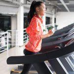 ۸ دلیل عدم موفقیت در کاهش وزن و لاغری