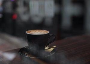 قهوه التهاب را کاهش می دهد یا بدتر می کند؟