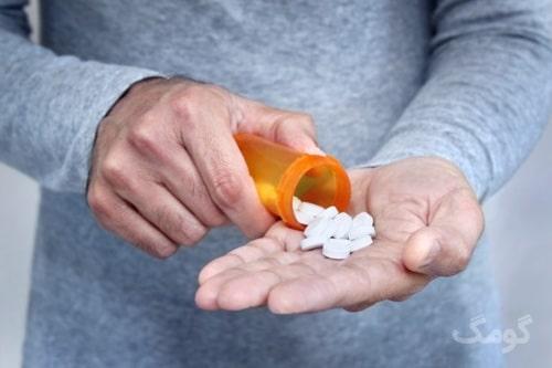 کلونازپام چیست؟ موارد مصرف، عوارض، هشدارها و میزان مصرف