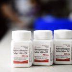 هیدروکسی کلروکین؛ موارد مصرف، عوارض، میزان مصرف و هشدارها