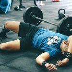 ۵ روش برای درمان درد عضلات بعد از تمرین