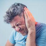 وزوز گوش چیست؟ دلایل و درمان آن چگونه است؟