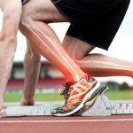 آیا ورزش باعث افزایش سلامت استخوان ها می شود؟
