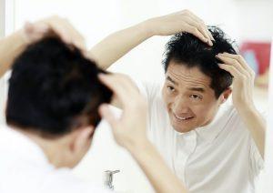 ۷ روغن طبیعی برای افزایش سرعت رشد مو