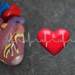 تپش قلب: ۶ روش خانگی برای کاهش تپش قلب
