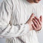 چرا دچار تپش قلب می شویم؟