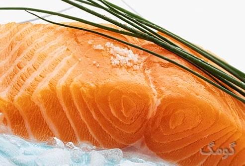 افزایش تمرکز با ۹ ماده غذایی شگفت انگیز