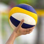 ۱۶ مزیت شگفت انگیز والیبال برای سلامتی
