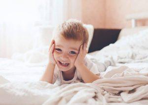 ۱۶ عادت بد کودکان که هر والدینی باید بدانند