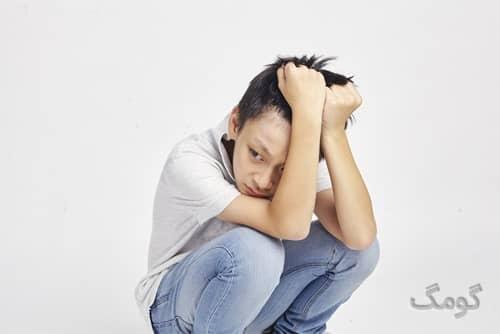 عادت بد کودکان - ۱۶ عادت بد کودکان که هر والدینی باید بدانند