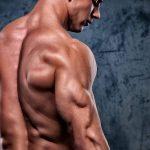 برنامه بدنسازی با کش سه روز در هفته