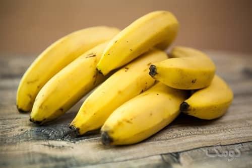 بهترین میوه ها برای کاهش وزن و لاغر کردن