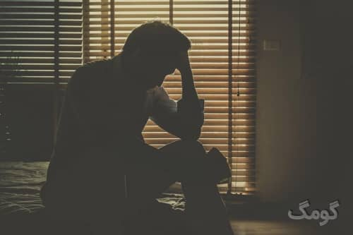 علائم هشدار دهنده خودکشی که باید جدی بگیرید